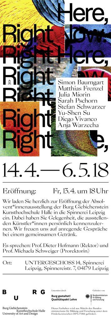 RightHereRightNow